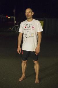 100km-2014web