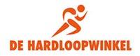 logo-hardloopwinkel