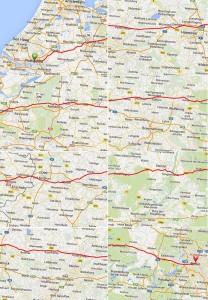map-3web