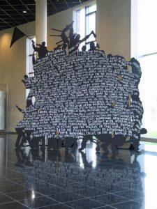 15-jan-2006-002